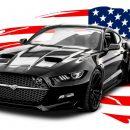 Быстрая растаможка вашего автомобиля из США