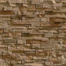 Керамическая плитка и натуральный камень