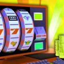 Получите бонус на сайте Пин Ап казино