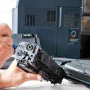 Заправка картриджей любых моделей принтеров