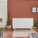 Термоплаза – источник тепла для вашего дома