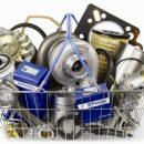 Поиск и покупка автозапчастей по ВИН коду
