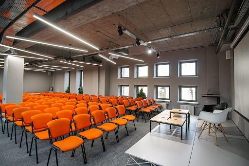 Арендовать конференц-зал в Черкассах и по всей Украине можно с помощью сайта ArendaZala.com.ua