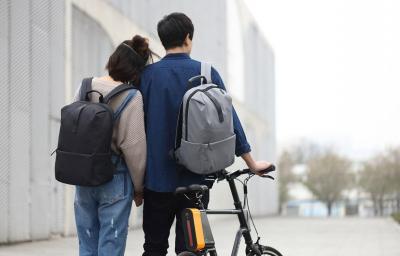 Широкий вибір міських рюкзаків