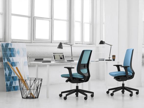 Офисные кресла и прочая мебель СВ качества