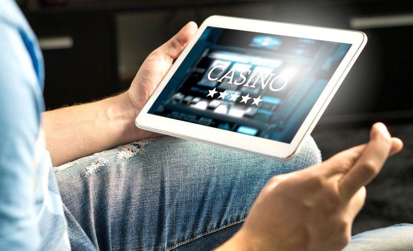 Игровые автоматы на реальные деньги в pin up казино