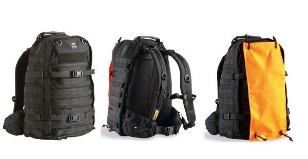 Тактические рюкзаки от проверенного производителя