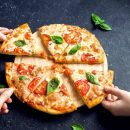 Замовляйте найсмачнішу піцу у Львові