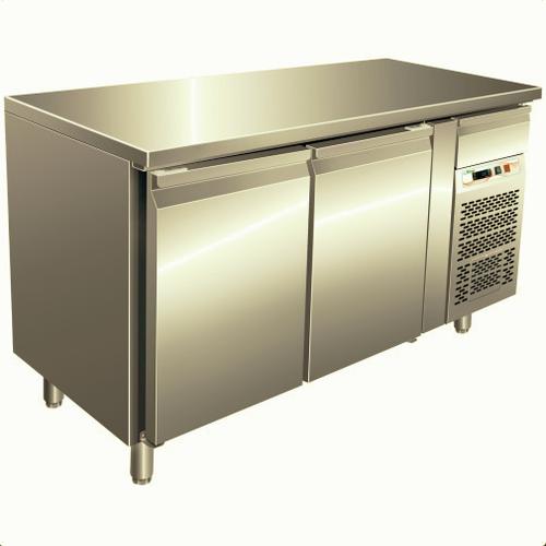 Оборудование для профессиональных кухонь