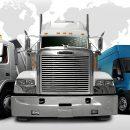 Перевозка грузов по стране и миру от компании «UTS»