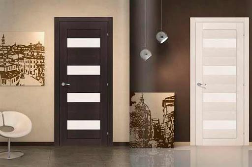 Лучшие межкомнатные двери для вашего дома и не только
