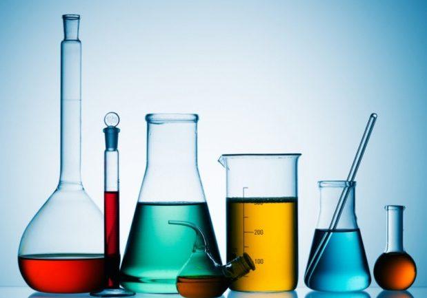 Пищевая химия: оптовая торговля пищевыми добавками