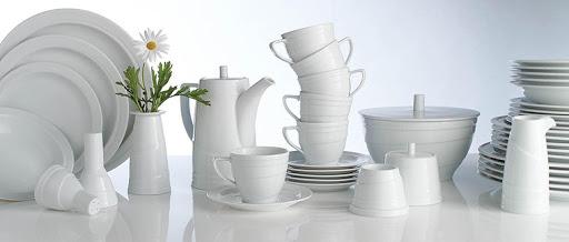 Качественная посуда для ресторанов, кафе, баров и прочих заведений общепита
