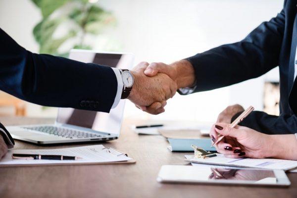 Повний комплекс юридичних послуг для фізичних та юридичних осіб