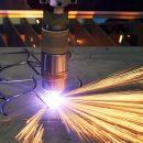 Высококачественные услуги плазменной резки металла в Днепре и области