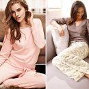 Онлайн-магазин стильной домашней одежды