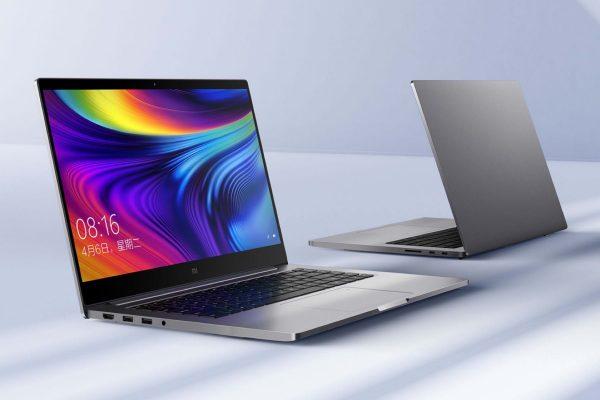 Лучшие ноутбуки Xiaomi для любых целей