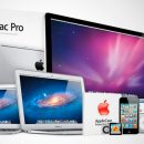 Срочный ремонт техники Apple