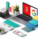 Поисковая оптимизация в компании Seosan