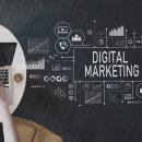 Digital-маркетинг как инструмент продвижения бизнеса