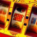 Чем привлекательно казино?