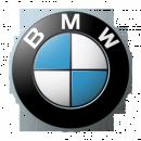 Как купить акции БМВ новичку на бирже