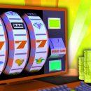 Топовые казино для украинских игроков в 2021 году