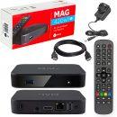 Smart TV и приставки MAG по доступным ценам