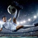 Помощь любителям ставок на спорт
