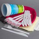 6 причин купить одноразовую посуду в интернет-магазине «Petrovka HoReCa»